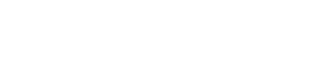 Removal Companies Uxbridge